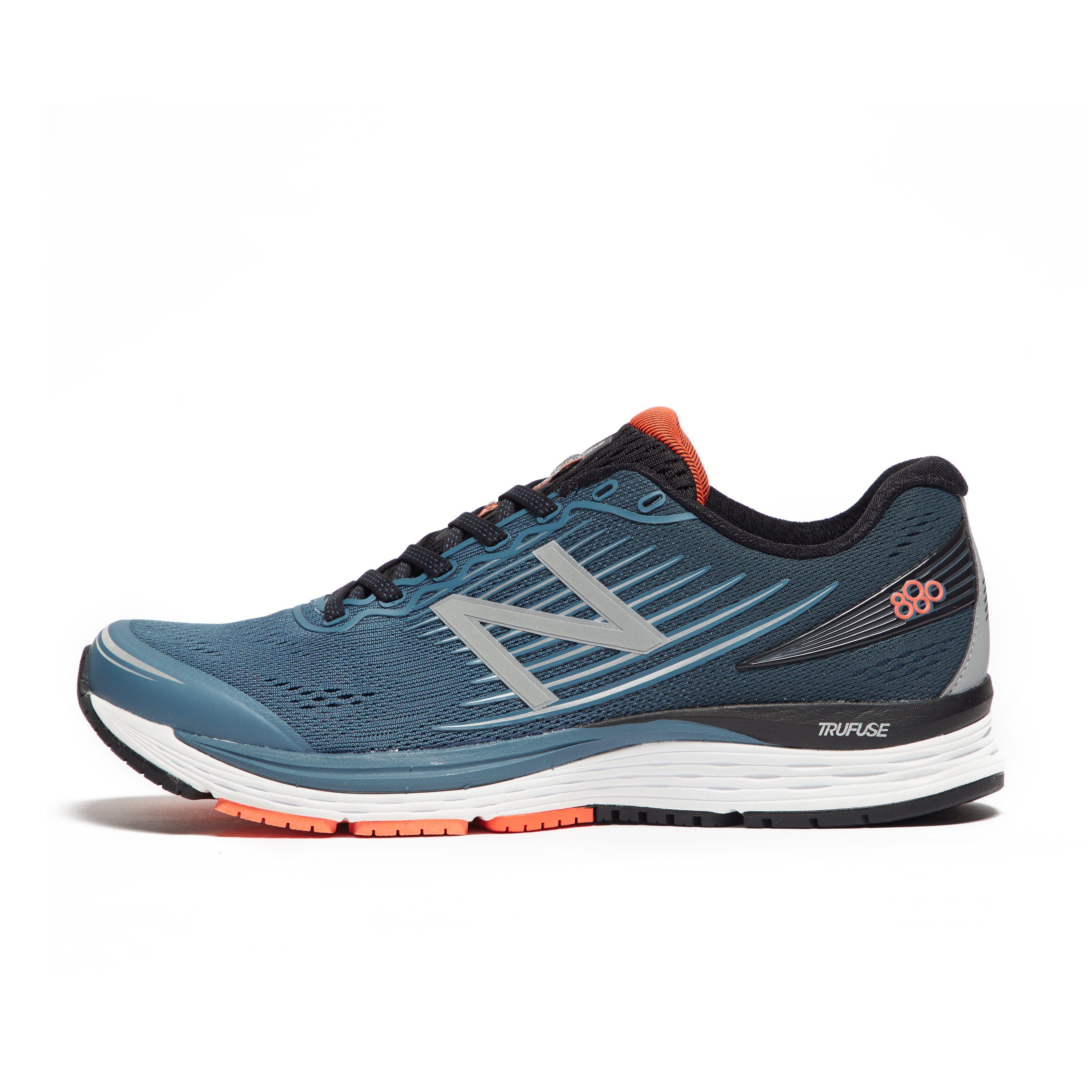 New Balance 880v8 Men's Running Shoes