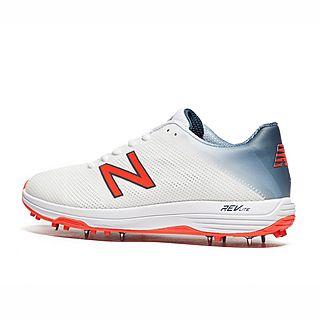 New Balance 10V3 Minimus Men's Cricket Shoes