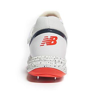 New Balance 4040 Men's Cricket Shoes