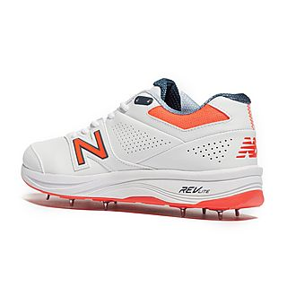 New Balance 4030V3 Men's Cricket Shoes