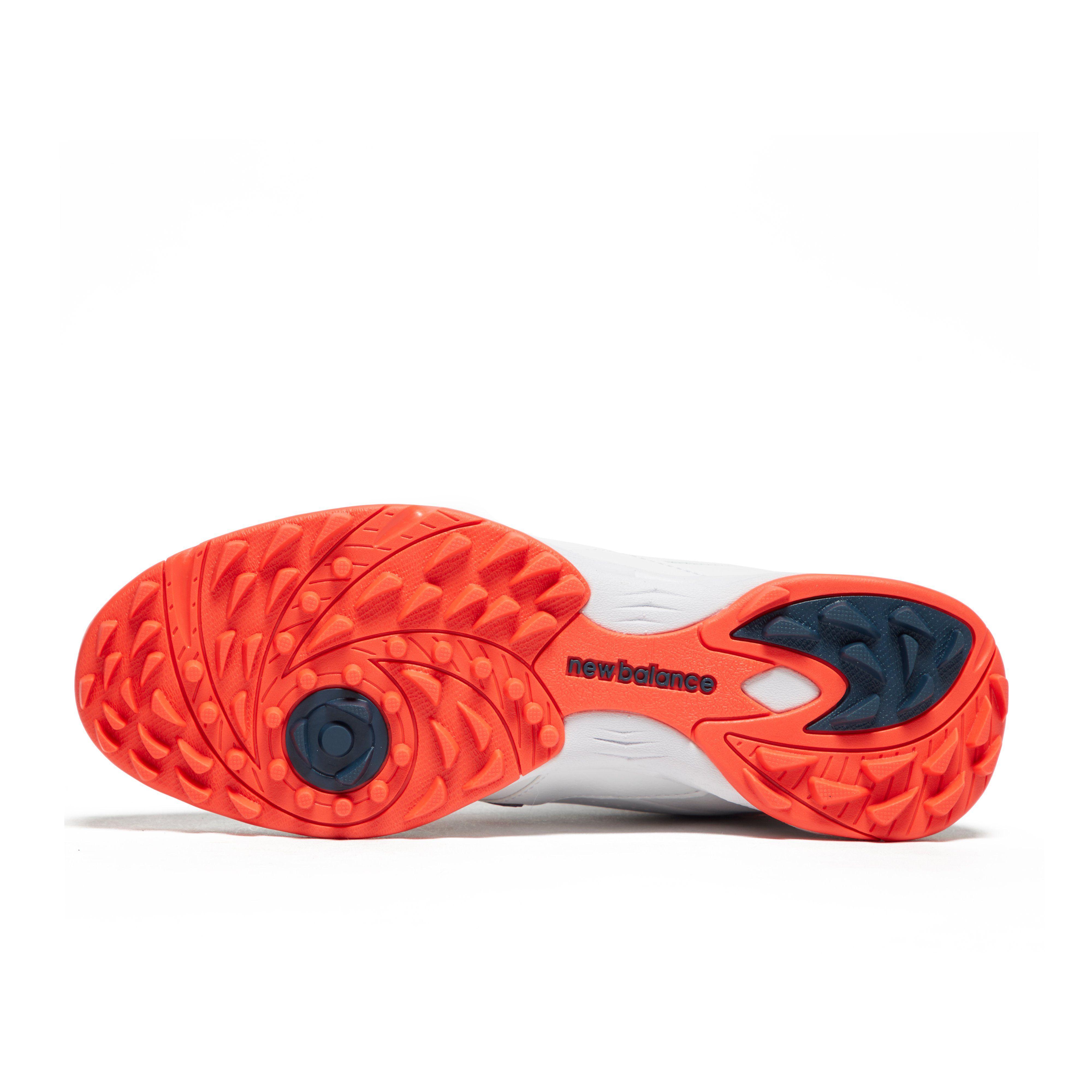 New Balance 4020 Men's Cricket Shoes