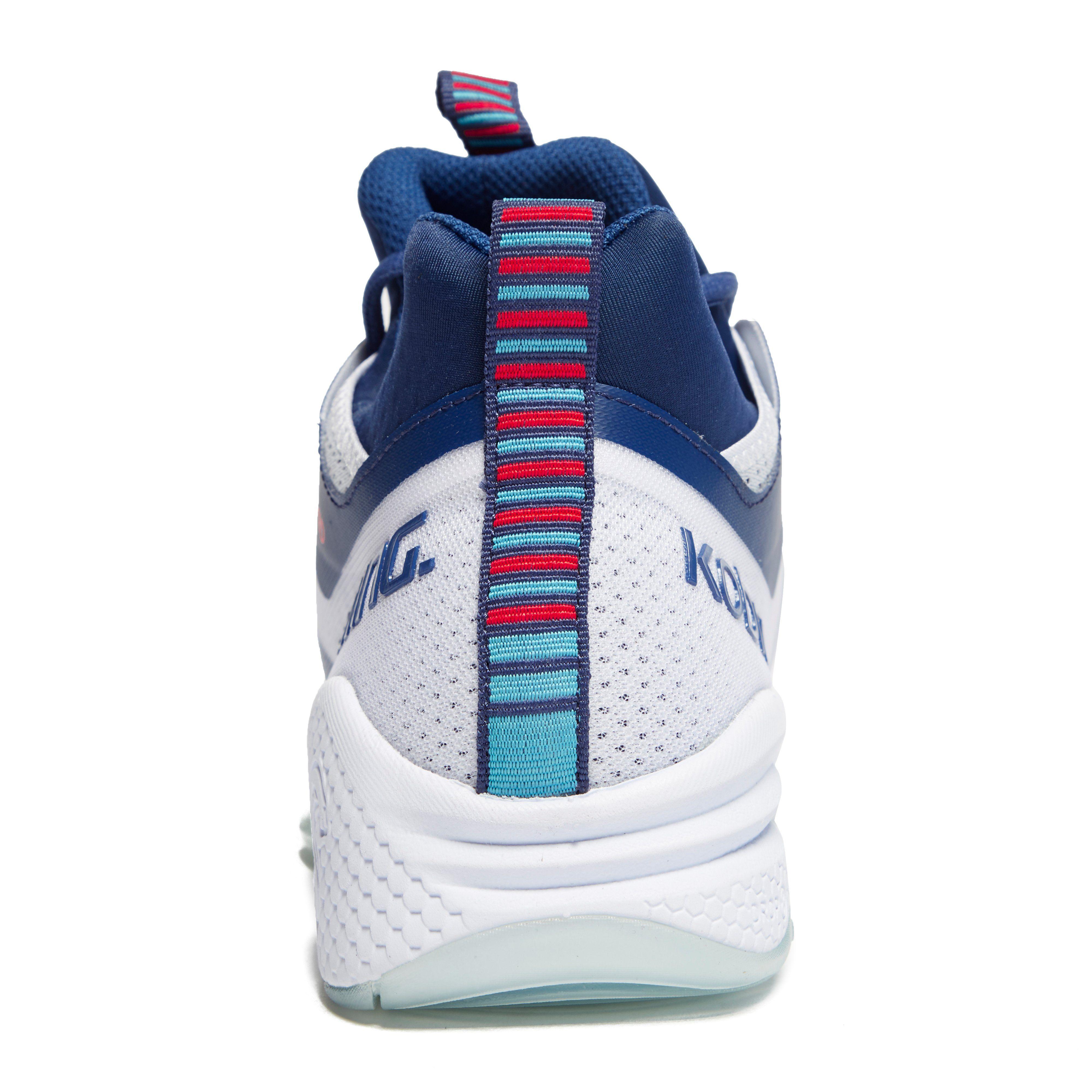 Salming Kobra Mid 2 Men's Indoor Court Shoes