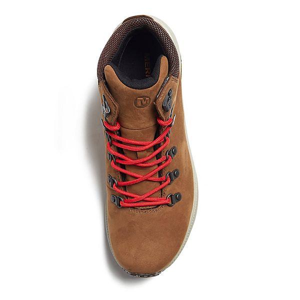 f2647dedd49 Merrell Ontario Mid Waterproof Men's Walking Boots | activinstinct
