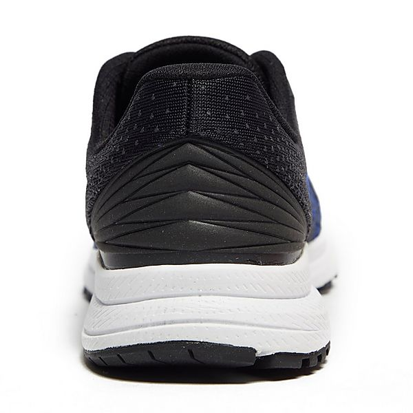cfe441af84111 New Balance FuelCore Rush V3 Men's Running Shoes | activinstinct