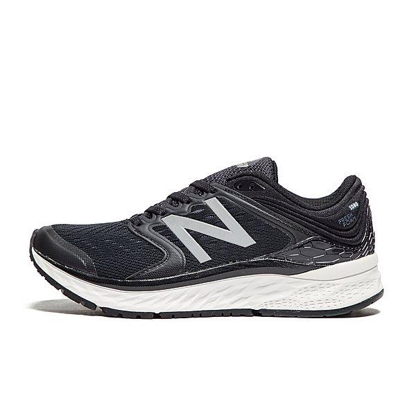 online retailer 77b0e 4bd62 New Balance Fresh Foam 1080v8 Women's Running Shoes | activinstinct