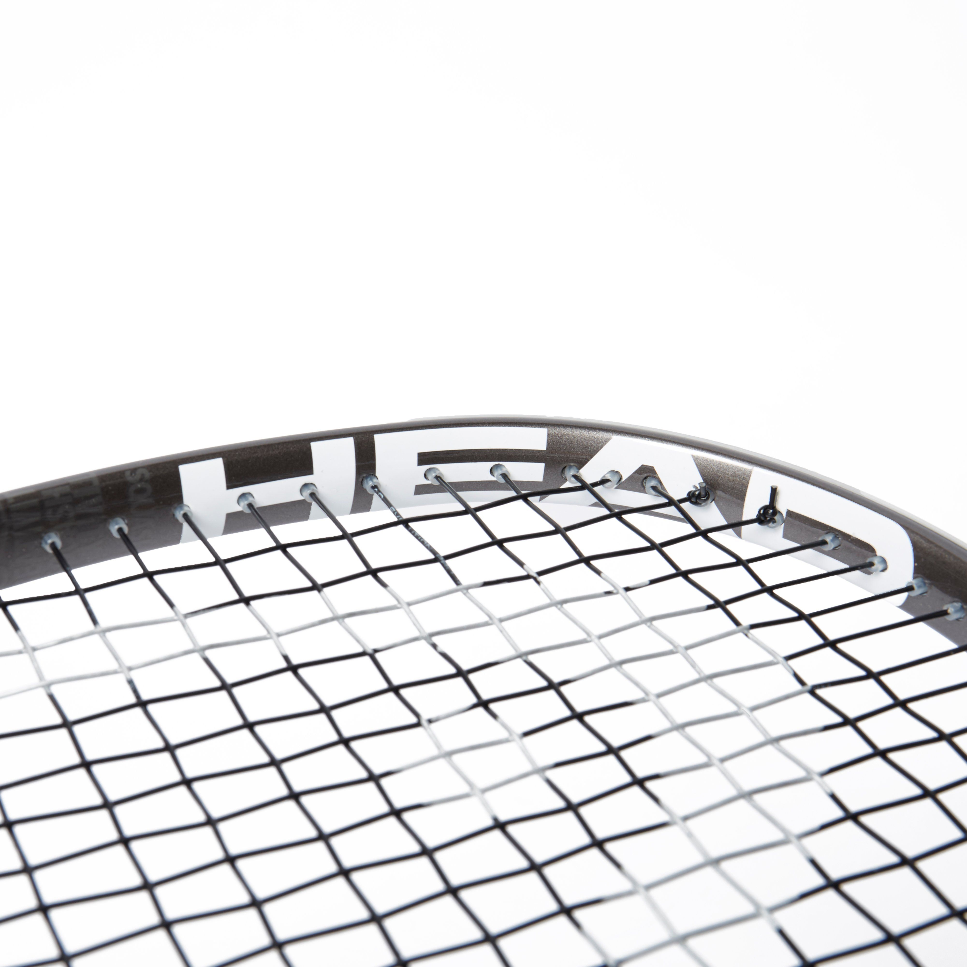 Head Xenon 135 Squash Racket