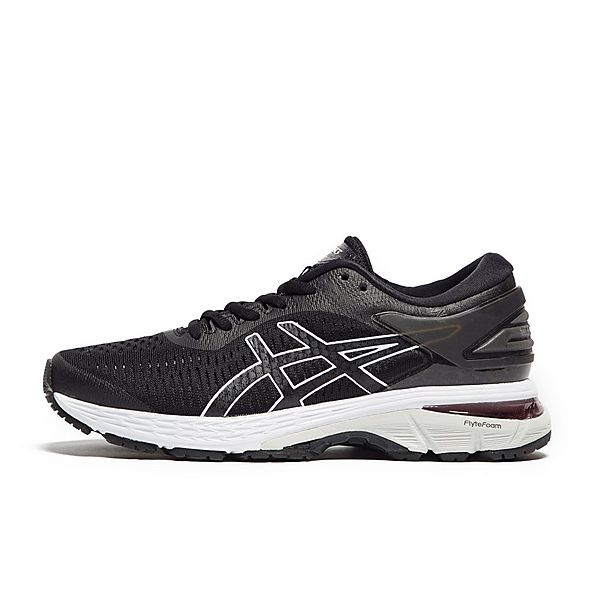 newest a6148 da39d ASICS Gel-Kayano 25 Women's Running Shoes | activinstinct