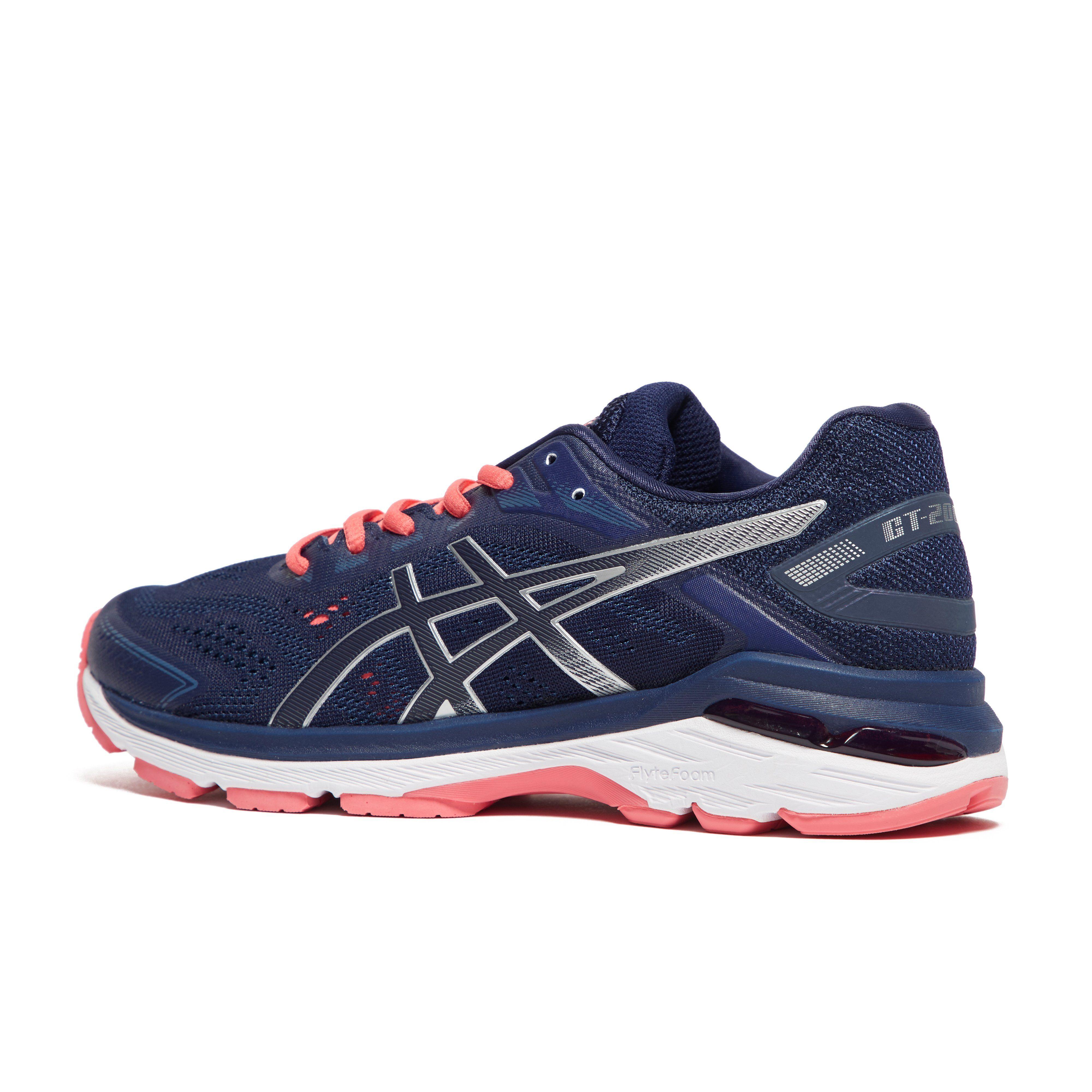 ASICS GT-2000 7 Women's Running Shoes