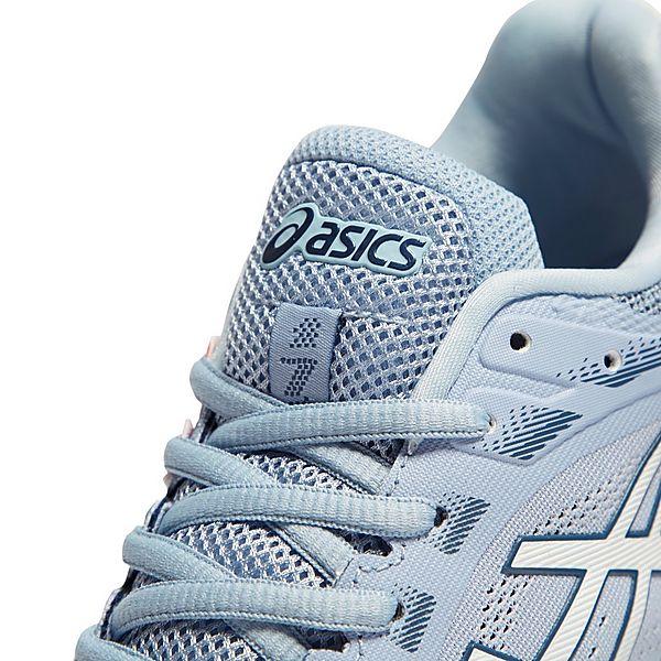 9fee143c ASICS GT-2000 7 Women's Running Shoes | activinstinct