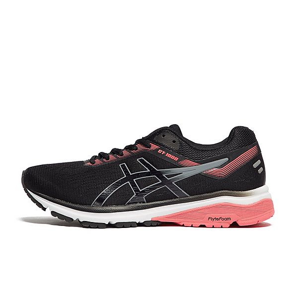grand choix de 643b5 6a927 ASICS GT-1000 7 Women's Running Shoes | activinstinct