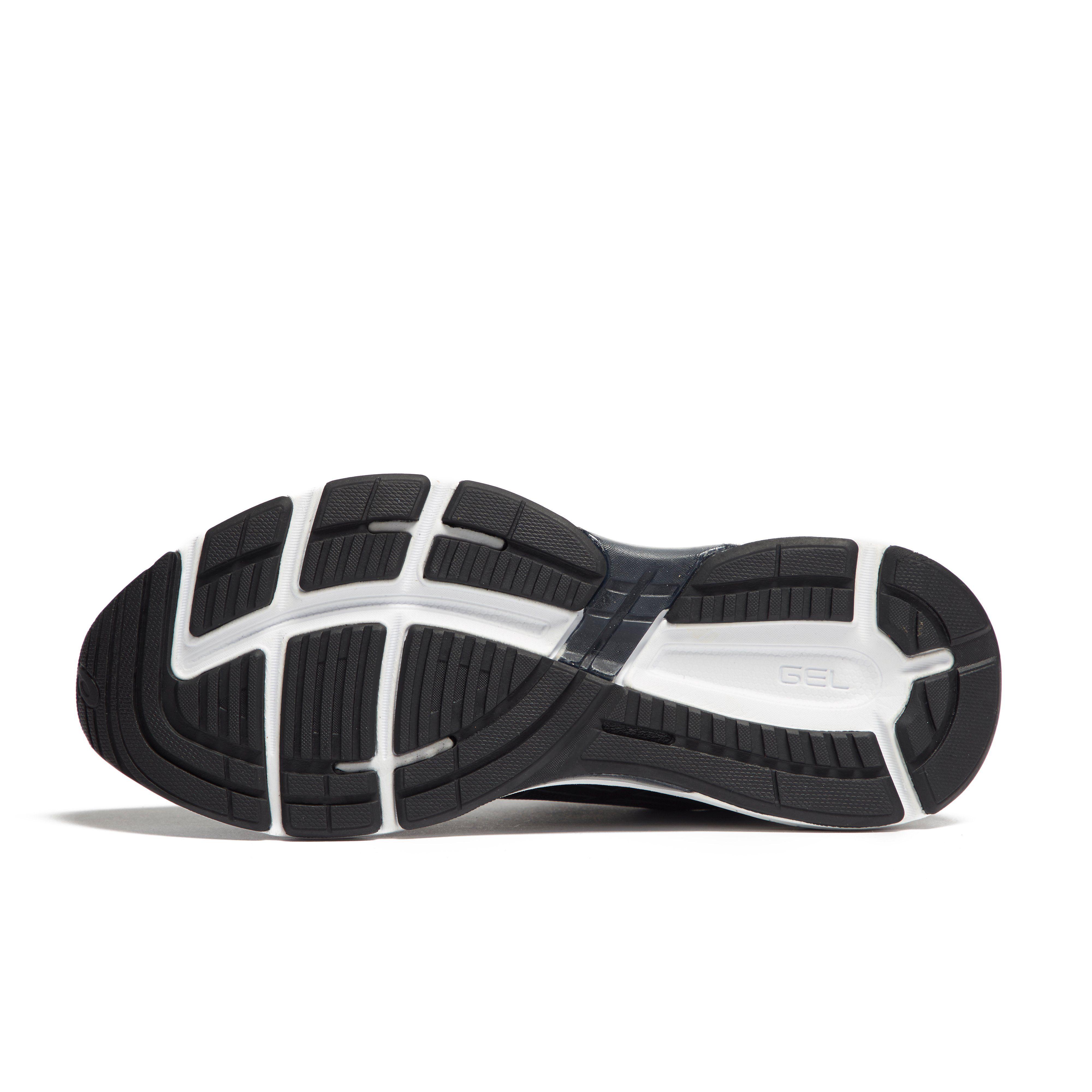 ASICS GEL-Exalt 5 Women's Running Shoes