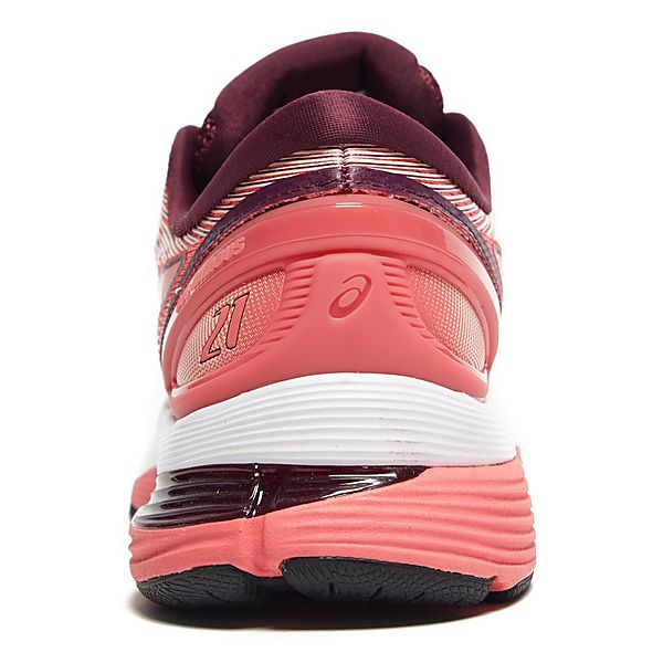 ASICS Gel-Nimbus 21 Women's Running Shoes
