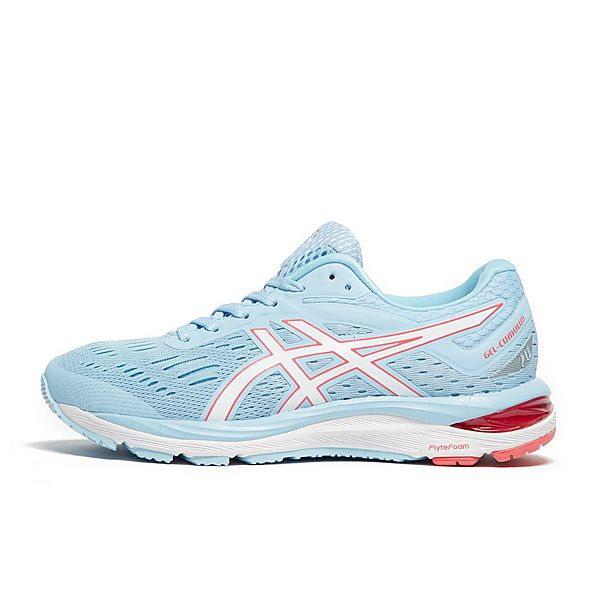 low priced 88256 f3bea ASICS Gel-Cumulus 20 Women's Running Shoes | activinstinct