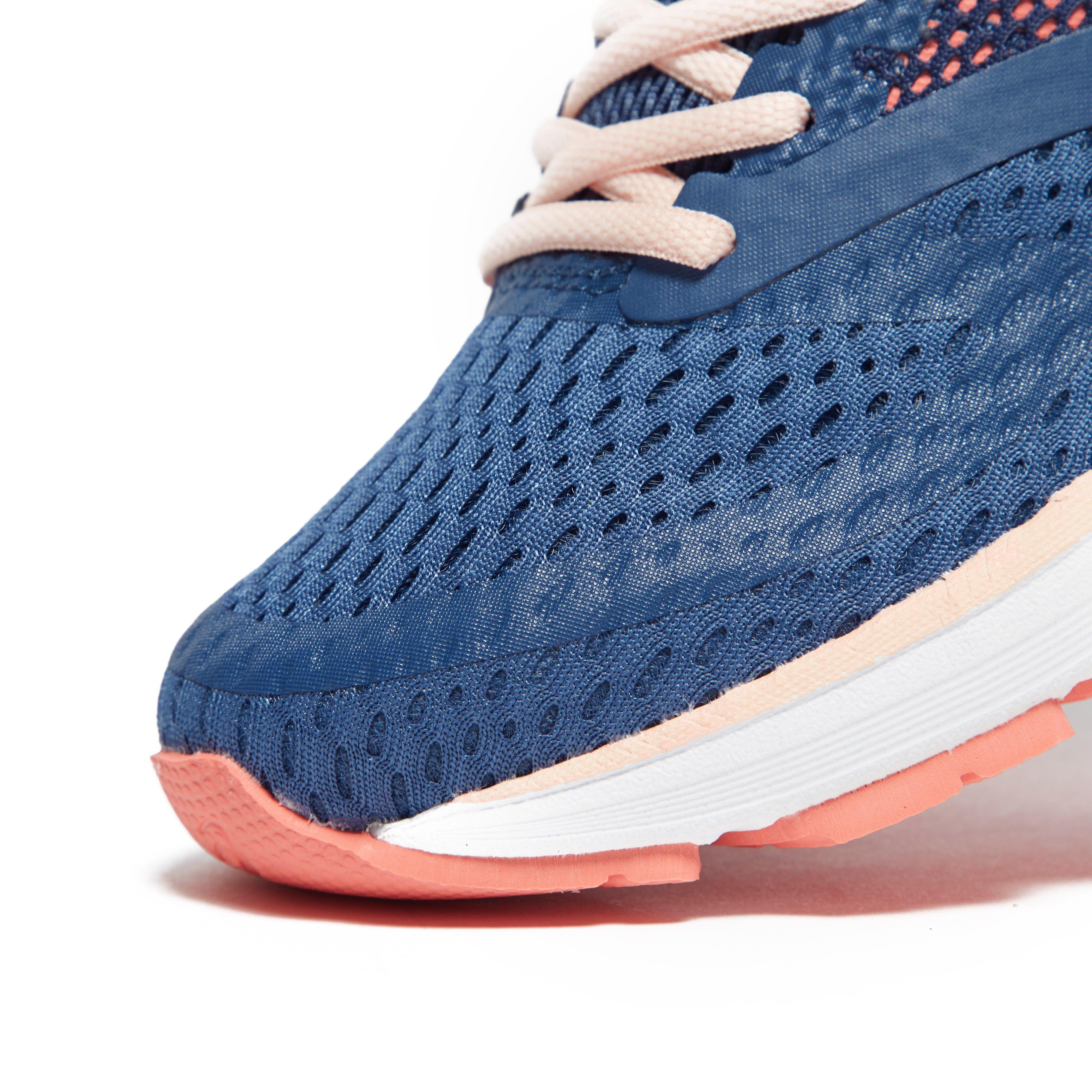 ASICS Gel-Pulse 10 Women's Running Shoes