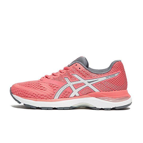c3230e44bd ASICS Gel-Pulse 10 Women's Running Shoes | activinstinct