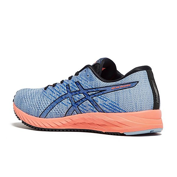 separation shoes 12e33 86ae6 ASICS Gel-DS Trainer 24 Women's Running Shoes   activinstinct