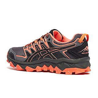 ASICS Gel-Fujitrabuco 7 Women's Trail Running Shoes