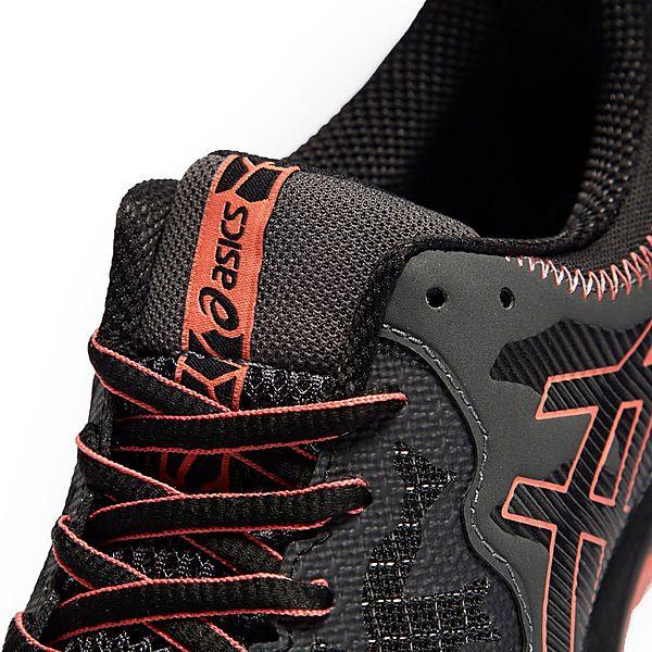7e6f239311593 ASICS Gel-Sonoma 4 Women s Trail Running Shoes