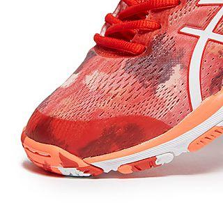 Asics Gel-Netburner Professional FF Women's Netball Shoes