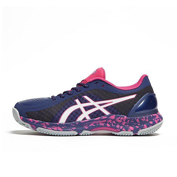 ecf0557e0133 ASICS Netburner Super FF Women s Netball Shoes