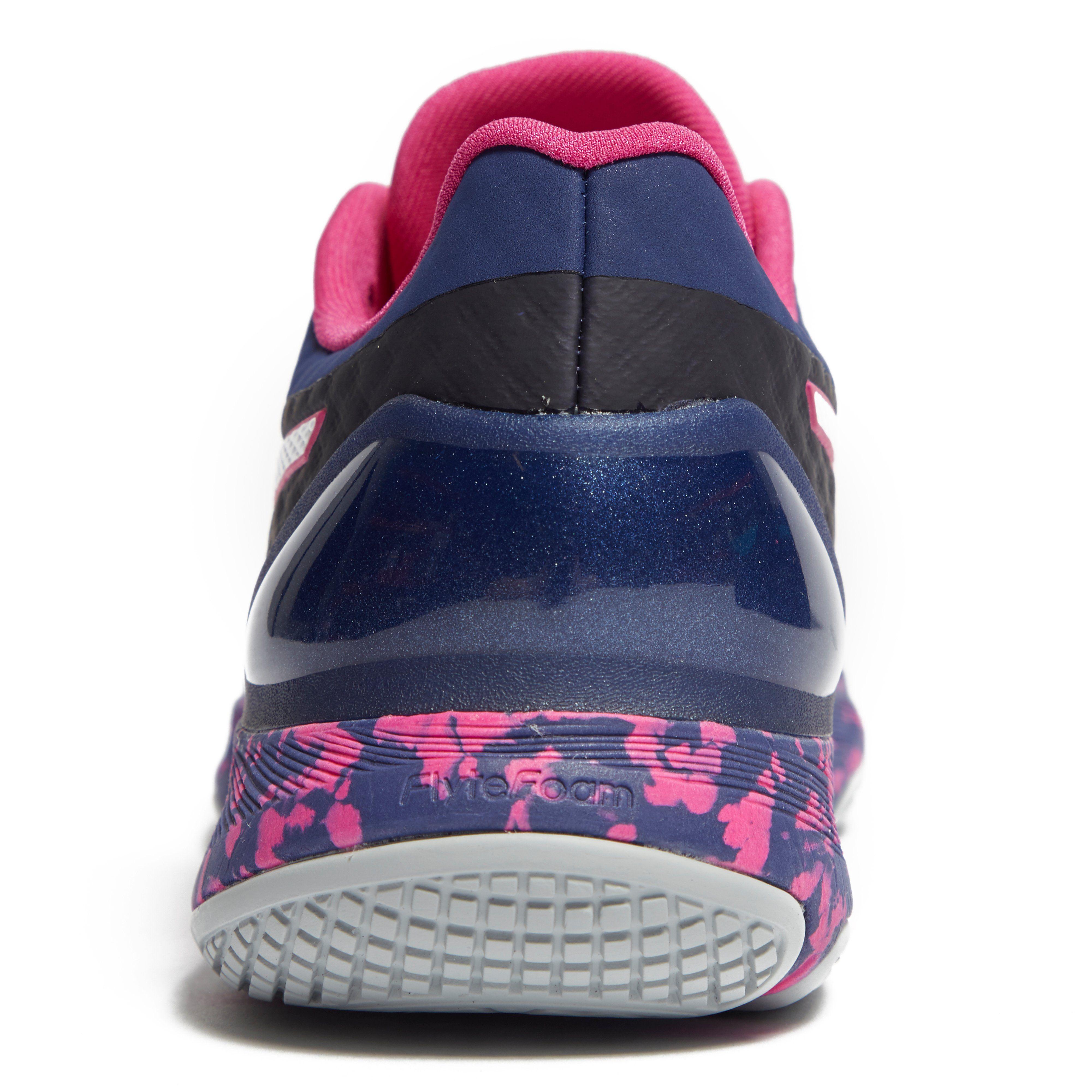 ASICS Netburner Super FF Women's Netball Shoes