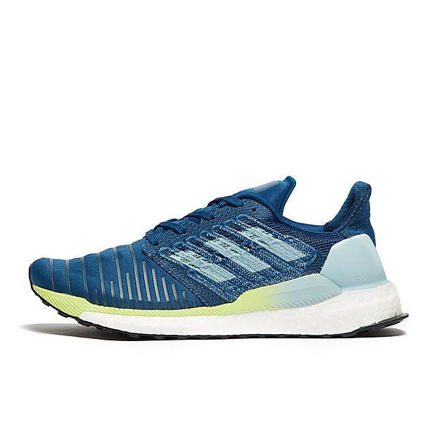104736f8e ... where can i buy adidas solar boost mens running shoes 314f3 bd901