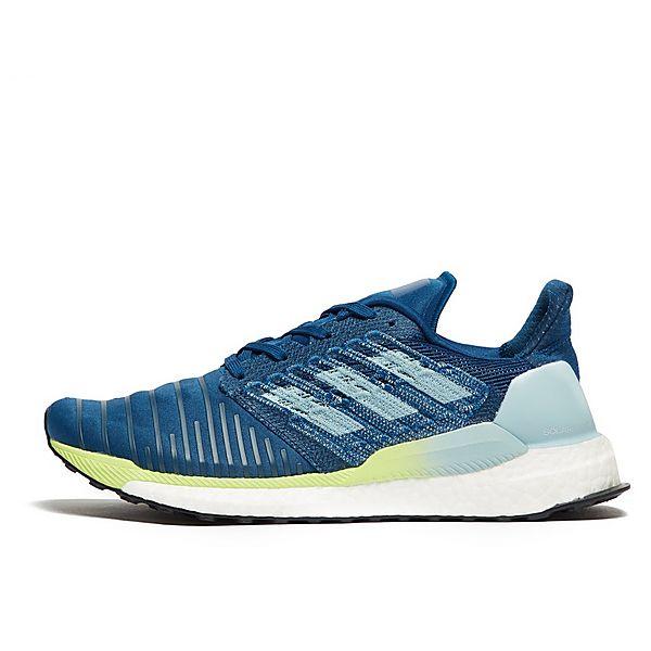 adidas Solar Boost Men s Running Shoes  6b7db39d9f8