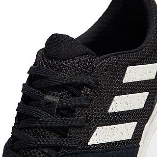 adidas Adizero Adios 4 Men's Running Shoes