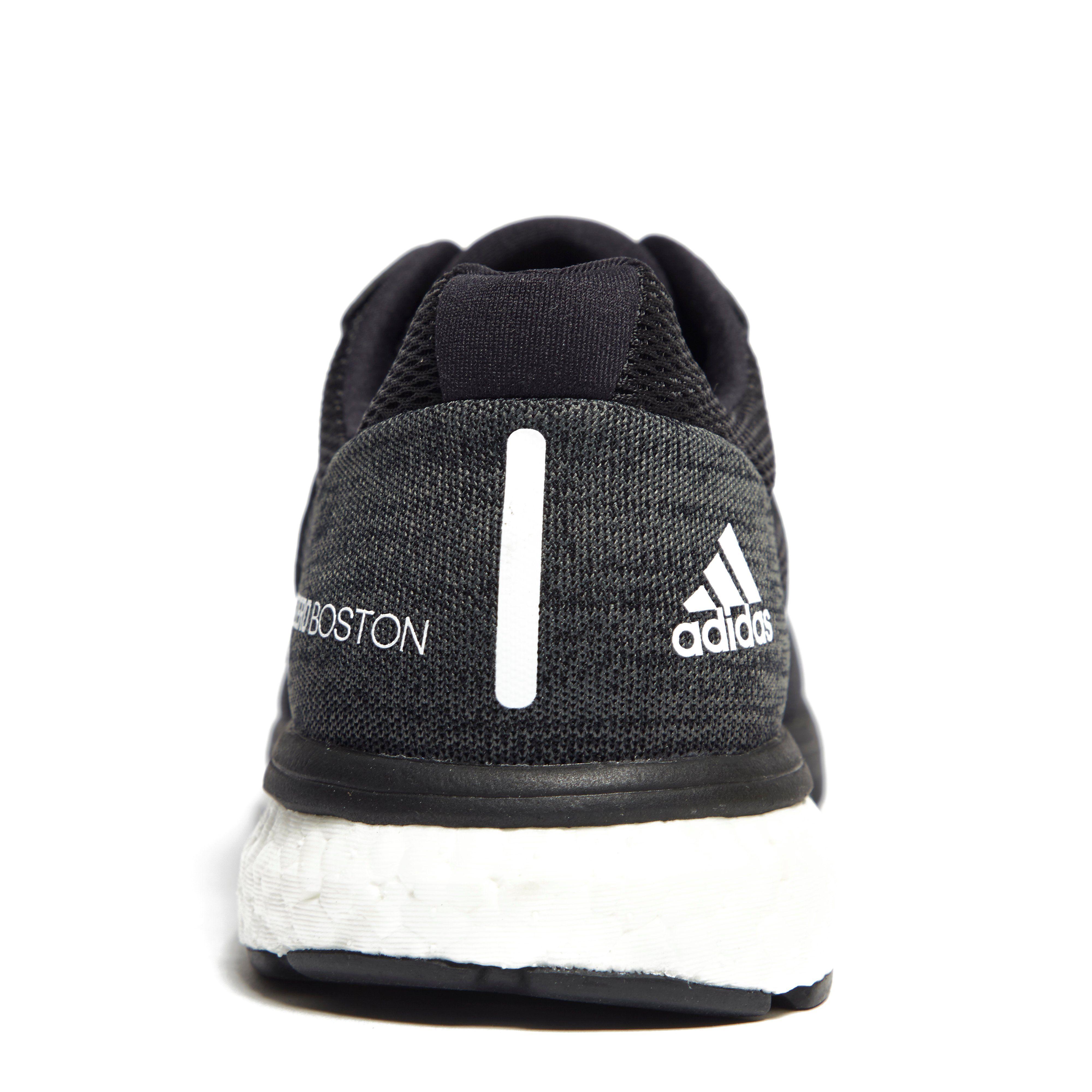 adidas Adizero Boston 7 Men's Running Shoes