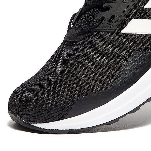 8415c451a7b adidas Duramo 9 Men s Running Shoes