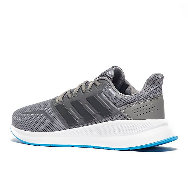 adidas Runfalcon Men's Running Shoes