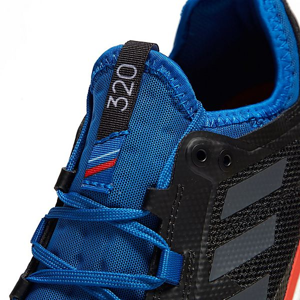 adidas Terrex Agravic XT Men's Trail Running Shoes