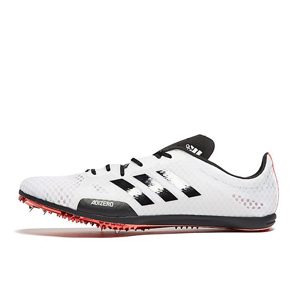 premium selection e5133 639da adidas Adizero Ambition 4 Mens Running Spike Shoes