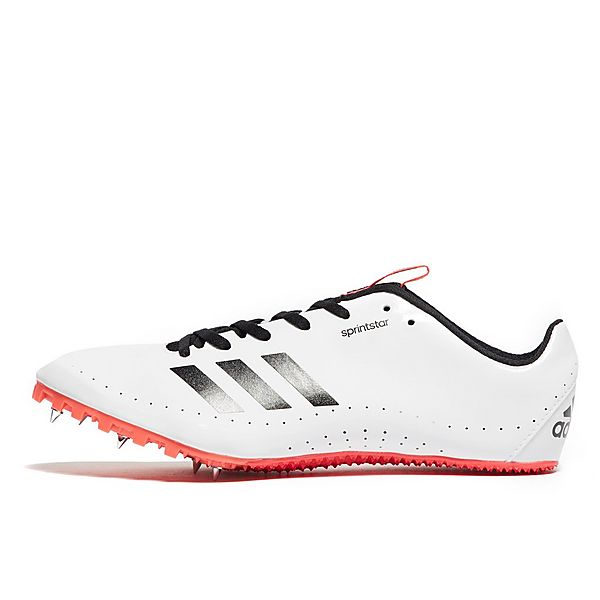 23c09407fb6 adidas Sprintstar Spikes Men s Track   Field Shoes