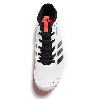 adidas Sprintstar Spikes Men's Track & Field Shoes