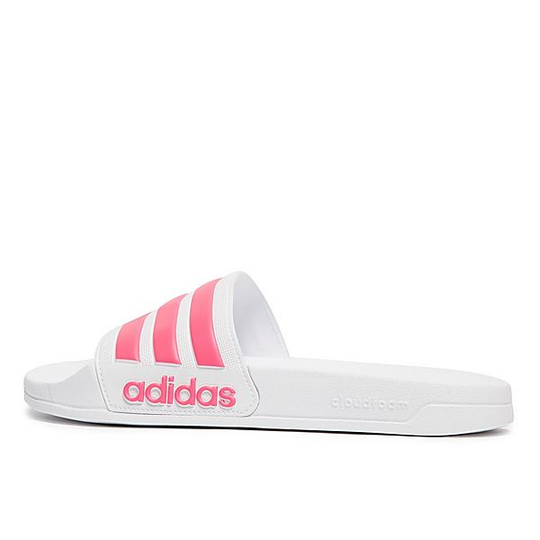 adidas Adilette Cloudfoam Slide Men's Sandals
