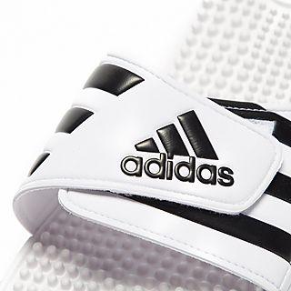 adidas Adissage Slide Men's Sandals