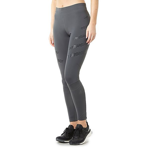 7313344a82f03c adidas How We Do 7/8 Printed Women's Running Tights | activinstinct