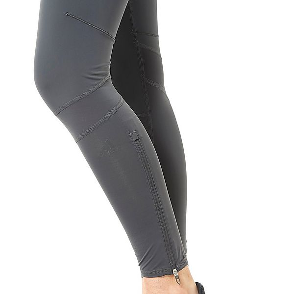 adidas How We Do 7/8 Printed Women's Running Tights