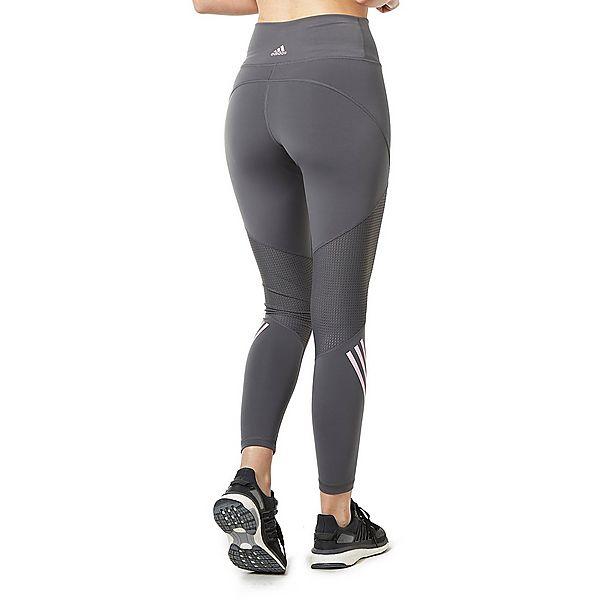 adidas Believe This High Rise Women's Training Tights | activinstinct