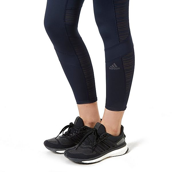 adidas How We Do Women's 7/8 Running Tights