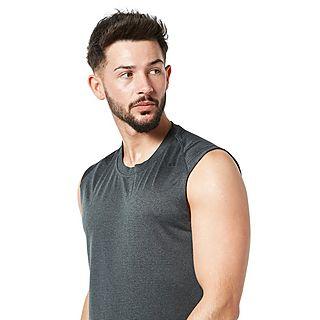 adidas Freelift Men's Tech Tank Top