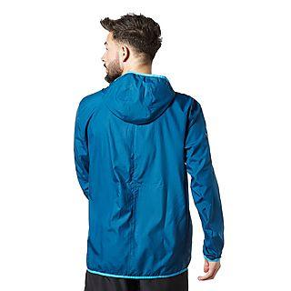 adidas Own the Run Men's Running Jacket