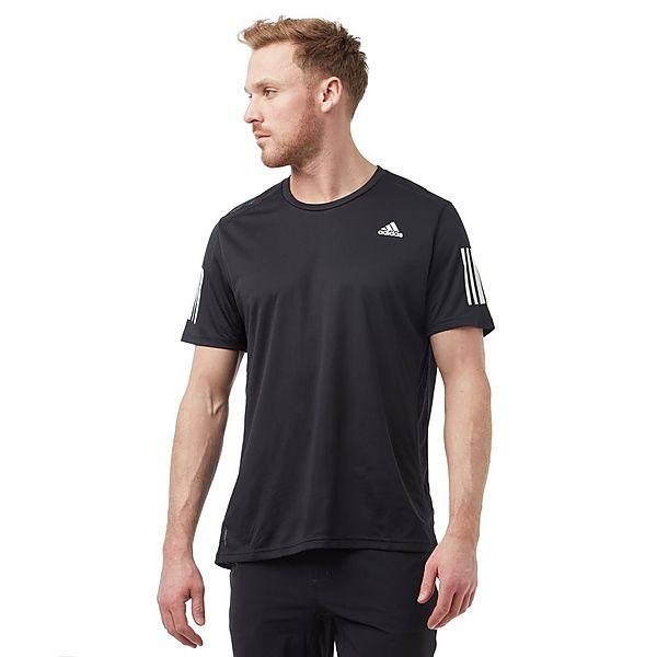 adidas Own The Run Men's Running T-Shirt