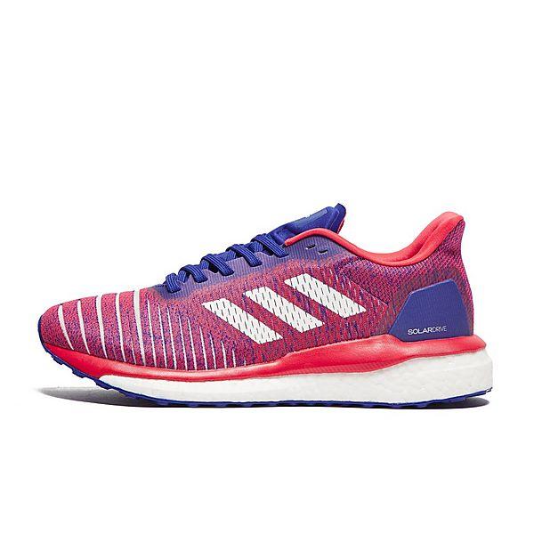 Adidas Solar Running Women's Drive ShoesActivinstinct pLzqSMUVG