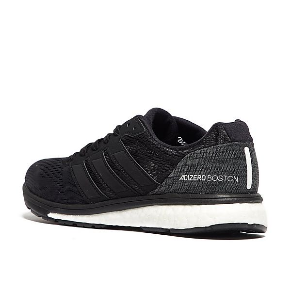 6f73a07682a6d0 adidas Adizero Boston 7 Women s Running Shoes