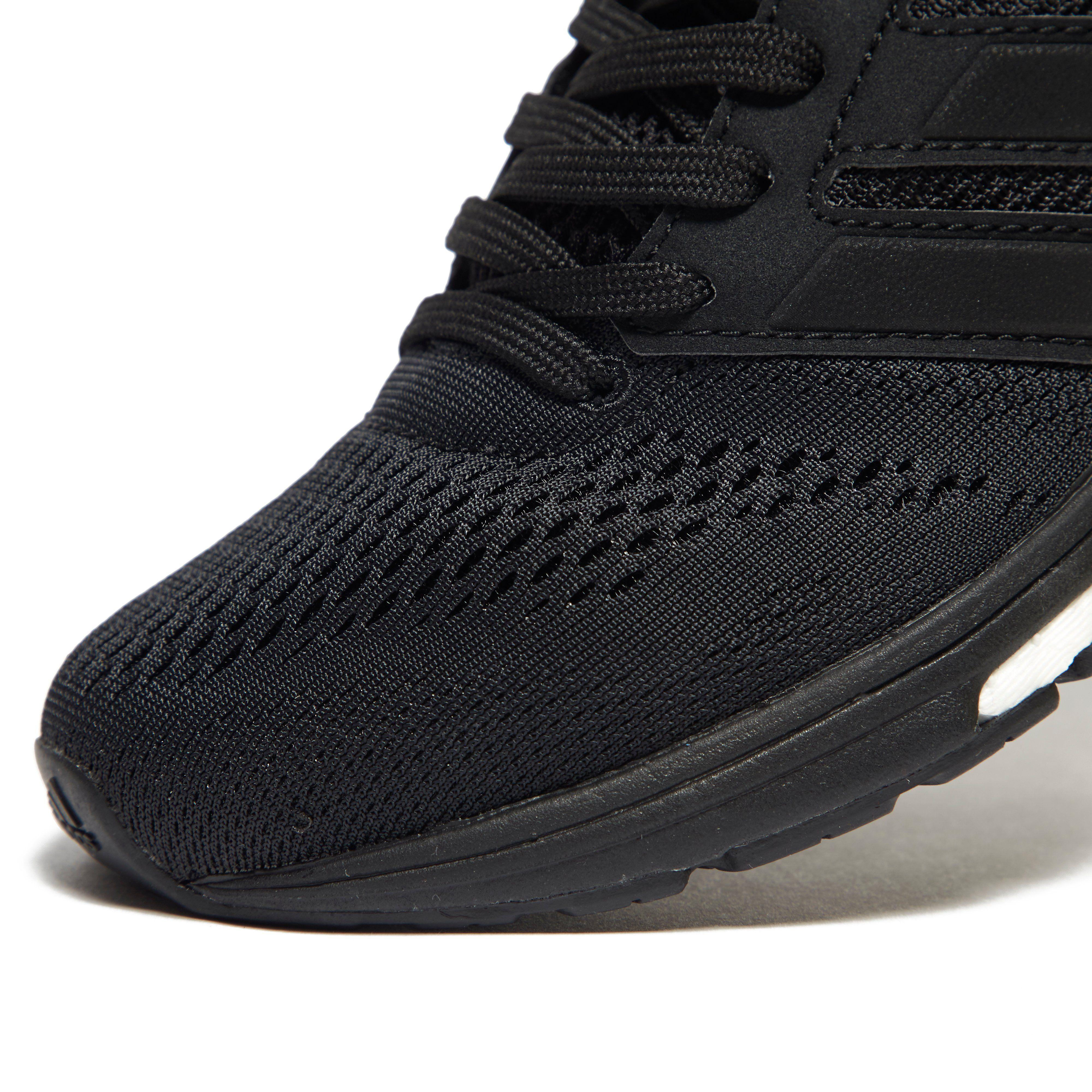 adidas Adizero Boston 7 Women's Running Shoes