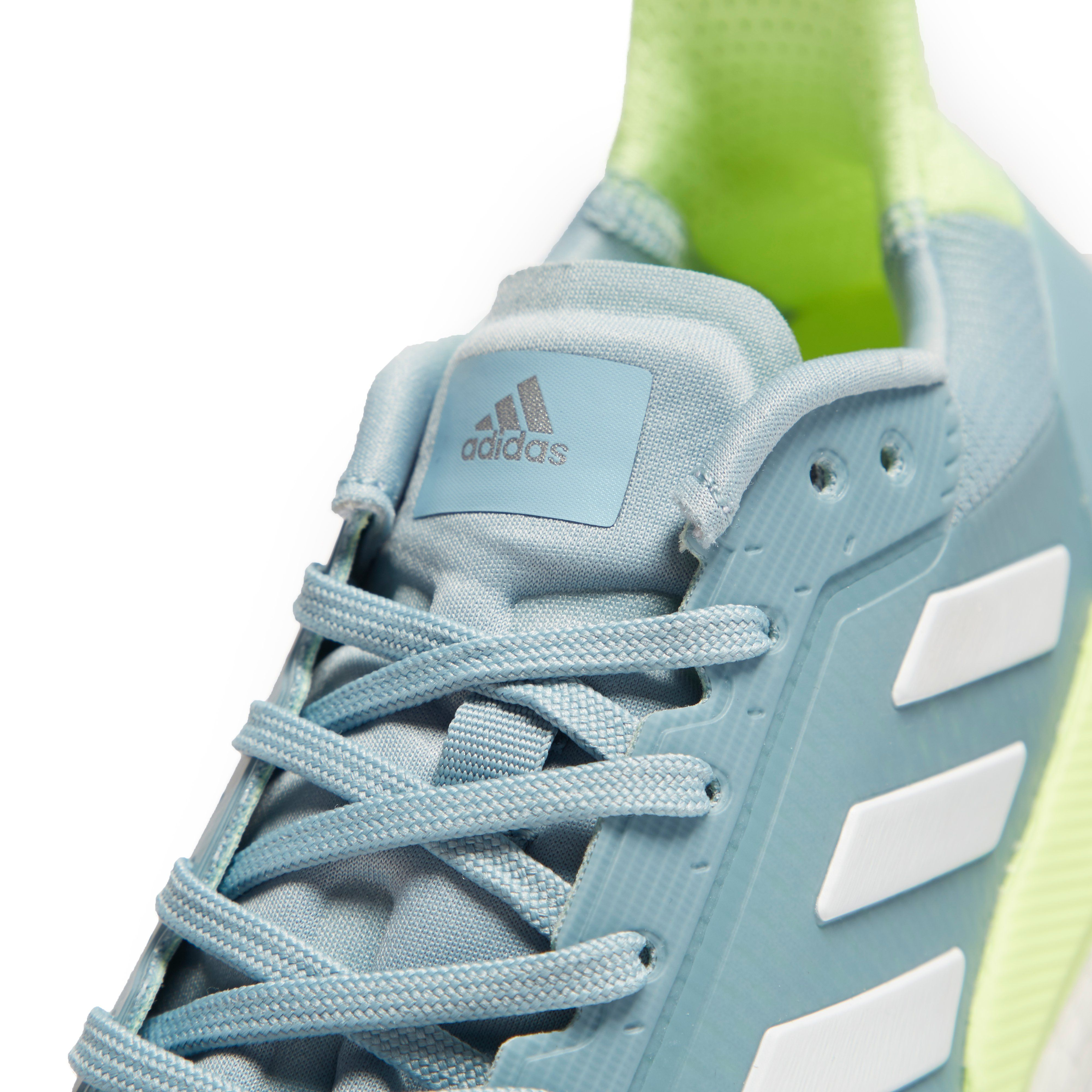 adidas Solar Glide Women's Running Shoes