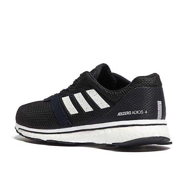 économiser d6173 7f38c adidas Adizero Adios 4 Women's Running Shoes | activinstinct
