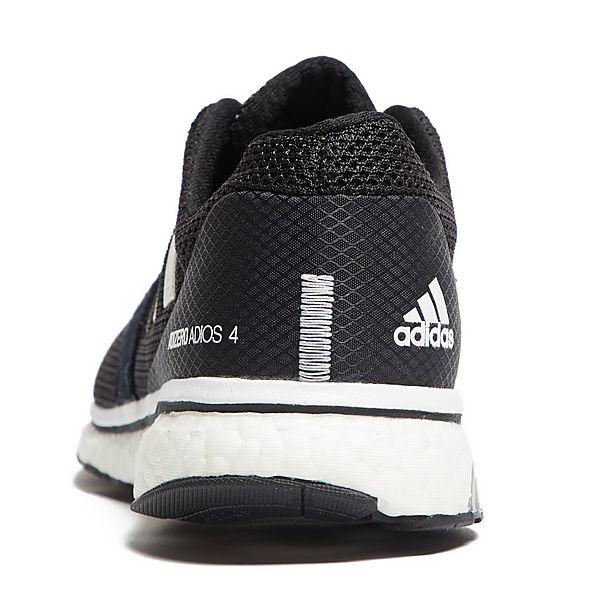 e91e914c0 adidas Adizero Adios 4 Women s Running Shoes